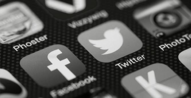 10 dicas valiosas para alavancar o sucesso das suas mídias sociais