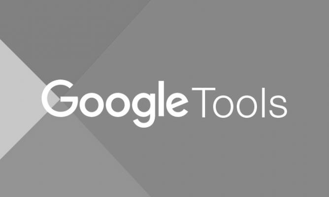 20 Ferramentas do Google que podem ajudar o seu negócio