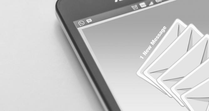 Como fazer um e-mail marketing de sucesso?