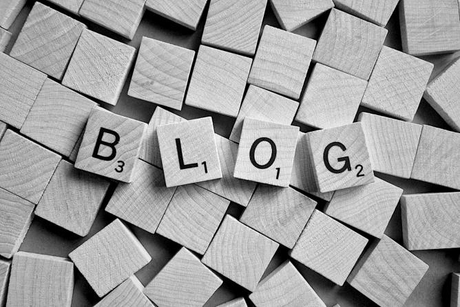 7 motivos essenciais para a sua empresa ter um Blog