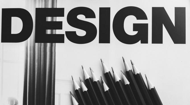 Você precisa saber: quais são os elementos fundamentais do Design?