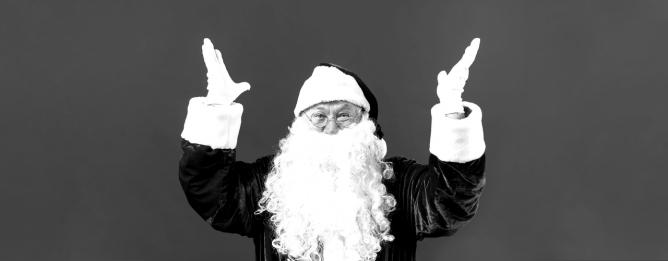 Ainda dá tempo de se preparar para o Natal? Dá sim! Saiba como!
