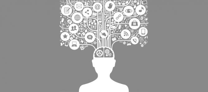 4 dicas de como fazer um brainstorm de sucesso