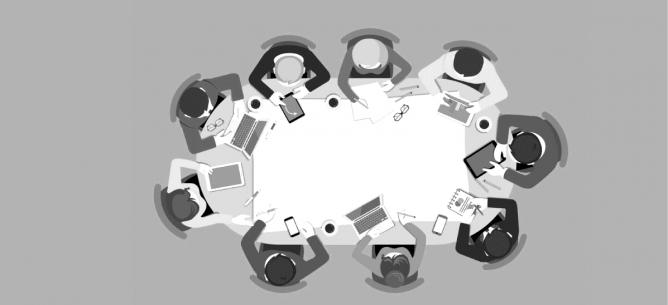 6 passos para fazer um plano de comunicação perfeito para 2019