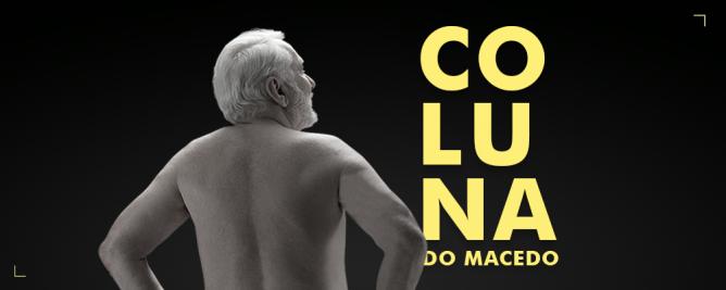 Os personagens mais famosos da propaganda brasileira
