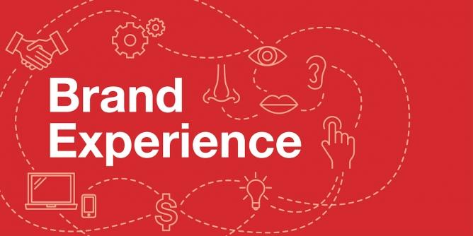 Brand Experience: fortaleça a relação da marca com seus clientes
